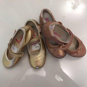 Naturino  shoes, size 29.lot
